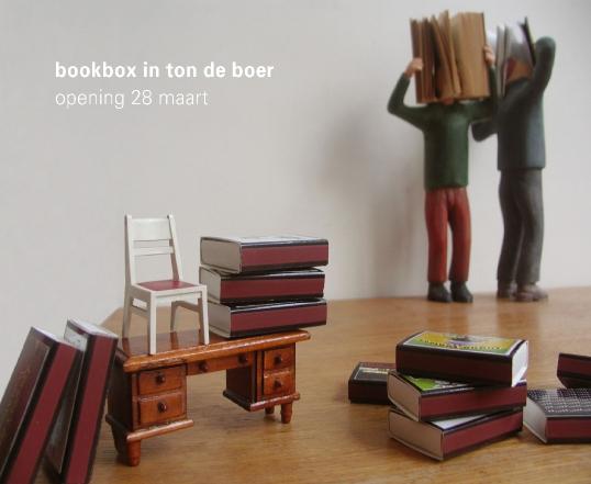 bookamsterdam