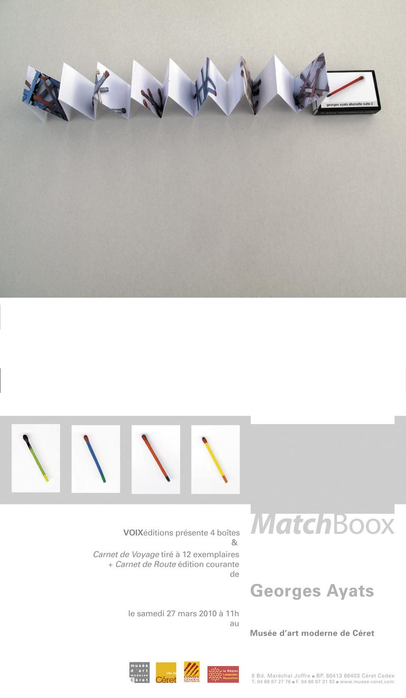 invit-matchbox