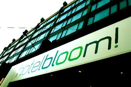 hotel-bloom